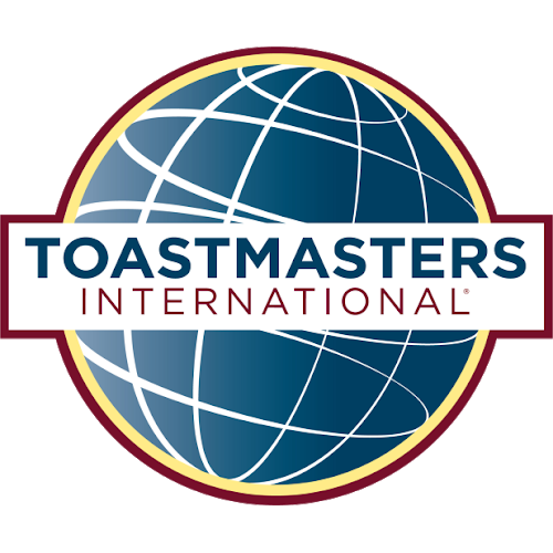 Zuriberg Toastmasters Club